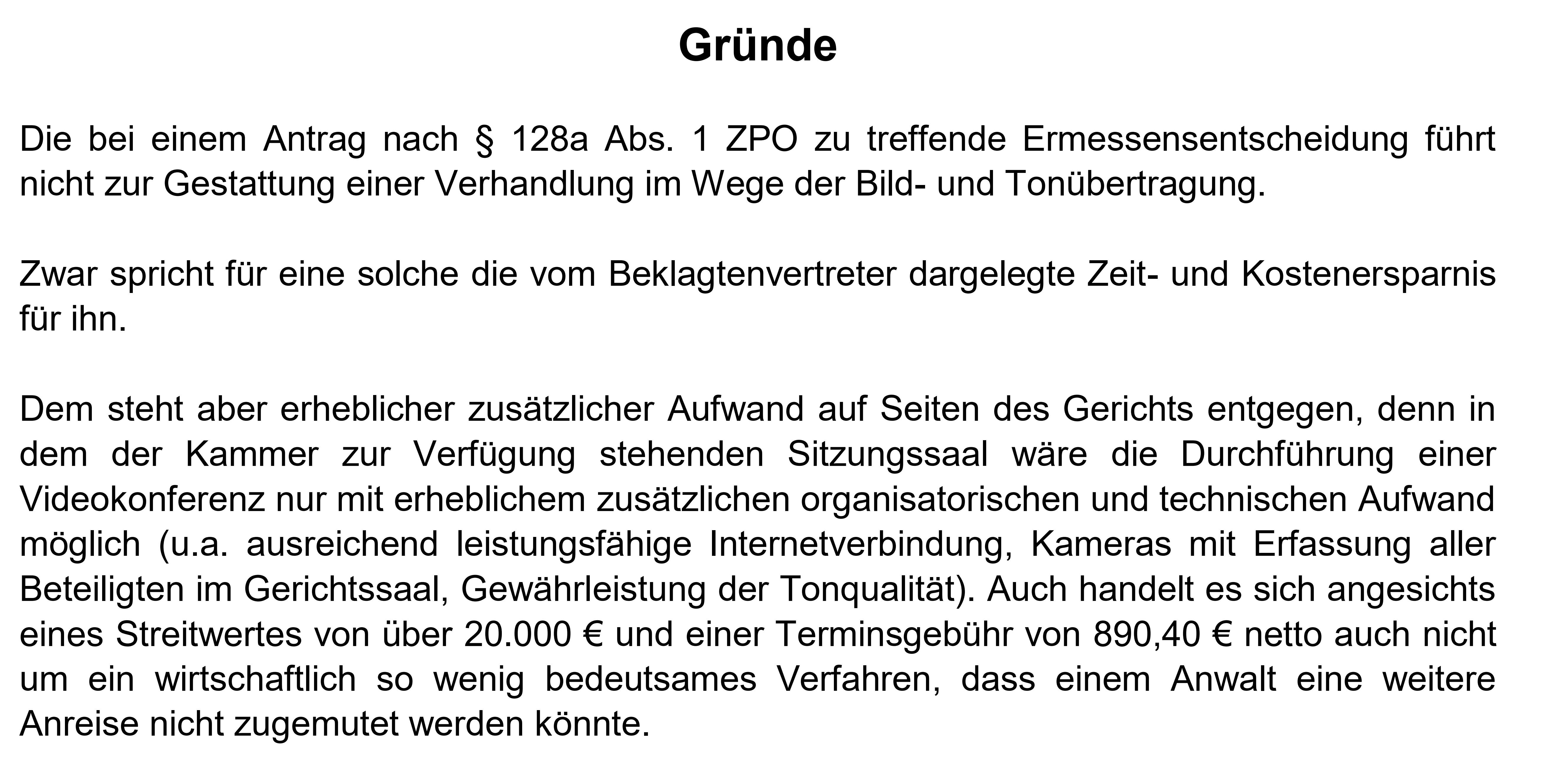 IT-Kanzlei Lutz